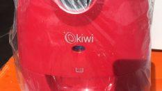 Spot Kiwi Marka Elektrik Süpürgesi