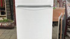 Arçelik Nofrost Buzdolabı