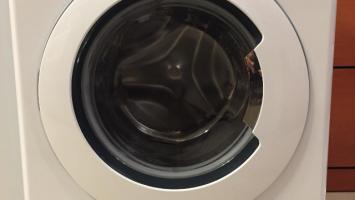 Indesit 9Kg Çamaşır Makinesi