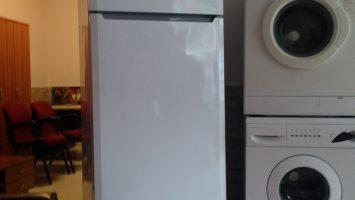 Arçelik No Frost Buzdolabı